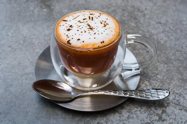 coffee-1583552_640